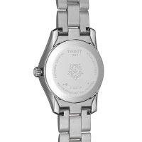 T112.210.22.113.00 - zegarek damski - duże 7