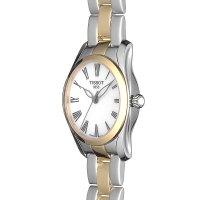 T112.210.22.113.00 - zegarek damski - duże 5