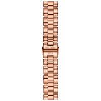 T112.210.33.113.00 - zegarek damski - duże 4