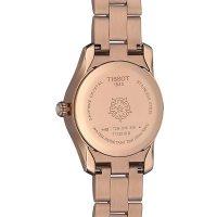 T112.210.33.113.00 - zegarek damski - duże 7
