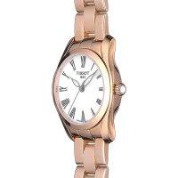 T112.210.33.113.00 - zegarek damski - duże 5