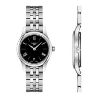 Tissot T063.009.11.058.00 TRADITION LADY zegarek elegancki Tradition