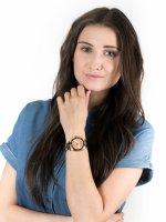 Zegarek damski Tommy Hilfiger Damskie 1781141 - duże 4