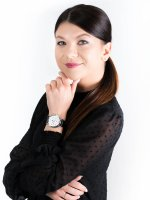 Zegarek damski Tommy Hilfiger Damskie 1781178 - duże 4