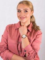 Zegarek damski Tommy Hilfiger Damskie 1781316 - duże 4