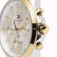 Tommy Hilfiger 1781607 zegarek damski Damskie