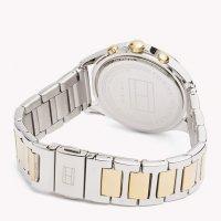 Tommy Hilfiger 1781607 damski zegarek Damskie bransoleta