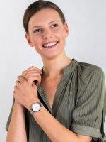 Tommy Hilfiger 1781658 zegarek damski Damskie