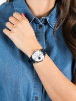 Zegarek damski Tommy Hilfiger Damskie 1781662 - duże 5