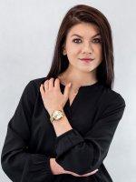 Tommy Hilfiger 1781757 zegarek damski Damskie