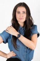 Zegarek damski Tommy Hilfiger Damskie 1781769 - duże 4