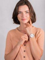 Zegarek damski Tommy Hilfiger Damskie 1781787 - duże 4