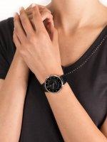 Zegarek damski Tommy Hilfiger Damskie 1781808 - duże 5