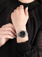 Zegarek damski Tommy Hilfiger Damskie 1781855 - duże 5
