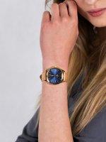 Zegarek damski Tommy Hilfiger Damskie 1781892 - duże 5
