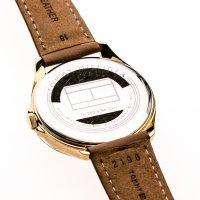 1781892-POWYSTAWOWY - zegarek damski - duże 4