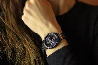zegarek Tommy Hilfiger 1781893 kwarcowy Damskie