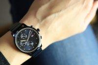 Tommy Hilfiger 1781893 Damskie zegarek damski