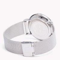 zegarek Tommy Hilfiger 1781942 kwarcowy damski Damskie