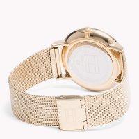 zegarek Tommy Hilfiger 1781943 kwarcowy damski Damskie