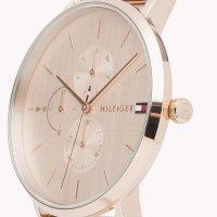 Zegarek damski Tommy Hilfiger 1781944 - duże 2