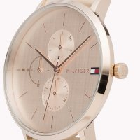 1781948 - zegarek damski - duże 7