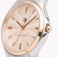 1781952 - zegarek damski - duże 7