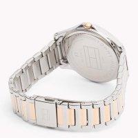1781952 - zegarek damski - duże 8