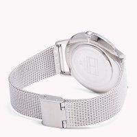 1781970 - zegarek damski - duże 7