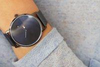 zegarek Tommy Hilfiger 1781971 niebieski Damskie