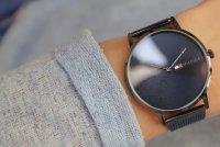 Tommy Hilfiger 1781971 Damskie zegarek damski fashion/modowy mineralne