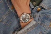 zegarek Tommy Hilfiger 1781976 kwarcowy damski Damskie