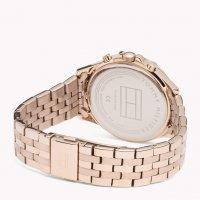 Zegarek damski Tommy Hilfiger  damskie 1781978 - duże 2