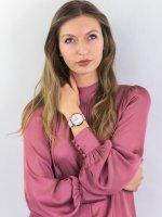 Tommy Hilfiger 1782034 zegarek damski Damskie