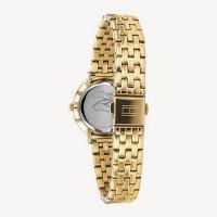 zegarek Tommy Hilfiger 1782054 kwarcowy damski Damskie Zendaya