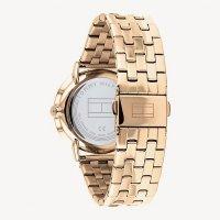 zegarek Tommy Hilfiger 1782070 kwarcowy damski Damskie