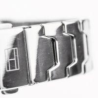 1782075-POWYSTAWOWY - zegarek damski - duże 4