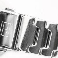 1782075-POWYSTAWOWY - zegarek damski - duże 6