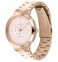 zegarek Tommy Hilfiger 1782076 kwarcowy damski Damskie