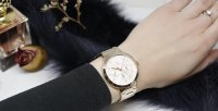 Tommy Hilfiger 1782076 zegarek damski fashion/modowy Damskie bransoleta