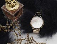 Tommy Hilfiger 1782076 Damskie zegarek damski fashion/modowy mineralne