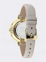 1782110 - zegarek damski - duże 7