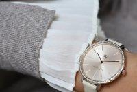 Tommy Hilfiger 1782111 zegarek damski klasyczny Damskie pasek