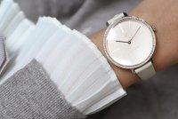 Tommy Hilfiger 1782111 Damskie zegarek damski klasyczny mineralne