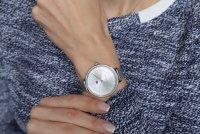 Zegarek Tommy Hilfiger - damski  - duże 7