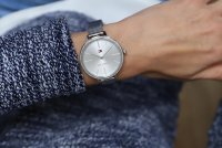 Zegarek Tommy Hilfiger - damski  - duże 9