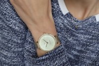 1782114 - zegarek damski - duże 8