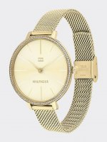 1782114 - zegarek damski - duże 10
