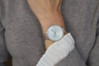 1782115 - zegarek damski - duże 8