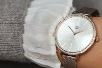 1782115 - zegarek damski - duże 10